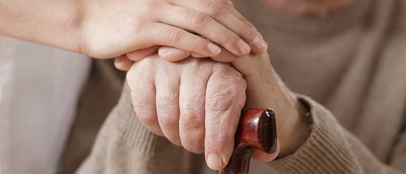 alzheimers-parkinsons-treatment